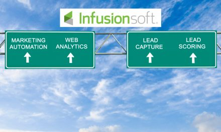 Best Infusionsoft Review – Complete Decision Analysis – Gotta Read This